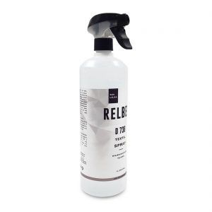 Higienizante Textil Spray