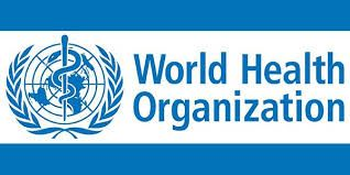 Blog Mascarillas Homologadas WHO - World Health Organization